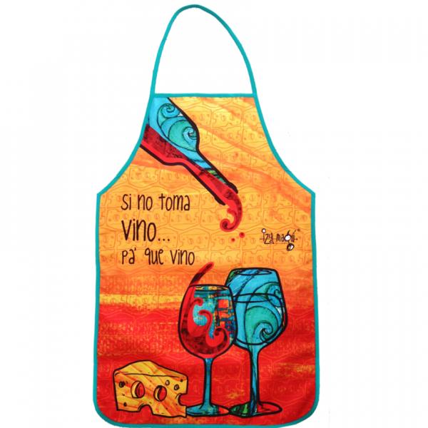 delantal-vino1