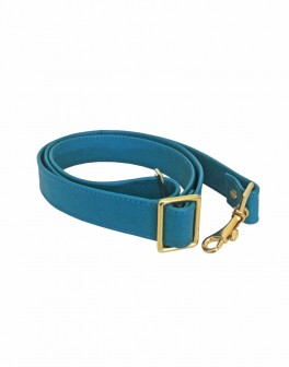 carriel-azul-claro-4